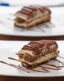 restaurant-l-orangeraie-maulevrier-2021-49-c-simon-chevrier-2-2476210