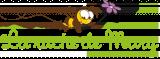 la-ruche-de-mary-logo-1469108