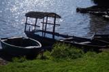 lac-de-ribou-cholet-49