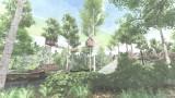 les-mysteres-de-la-foret-nouveaute-2021-terra-botanica-4-2100678