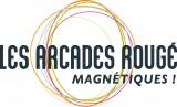 logo-arcades-rouge-cholet-49
