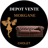 logo-depot-vente-morgane-cholet-49-1625674