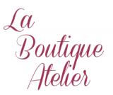 la boutique atelier couture cholet