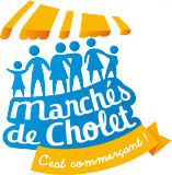 logo-marches-cholet-49