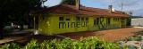 maison-du-mineur-et-des-energies-st-crespin-sur-moine-49-844499