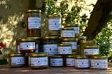 Cholet Tourisme Nueil-sur-Layon Foie Gras Canard Produits locaux Gourmands