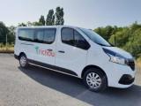 mini-bus-1591217