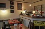 restaurant-creperie-aven-cholet-49
