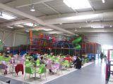 parc de jeux kidi mundi jeux enfants