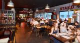 restaurant-autre-usine5-1487714