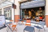 restaurant-bchef-cholet-49