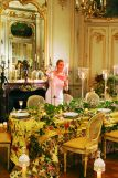 restaurant-chateau-colbert-maulevrier-49