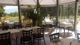 restaurant-du-golf-cholet-49