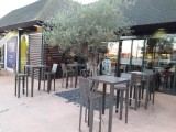 restaurant-flunch-cholet-49