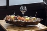 restaurant-l-ecailler-cholet-49