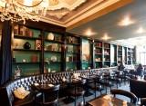 restaurant-le-conti-cholet-49