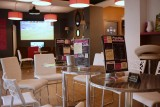 restaurant-les-papilles-font-de-la-resistance-cholet-49