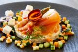 restaurant-moulins-de-peronne-chanteloup-les-bois-49