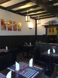 restaurant-sushi-hanaki-cholet-49