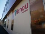 richou-cholet-49