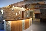 salle-degustation-domaine-de-la-clartiere-nueilsurlayon-49