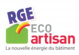 cholet tourisme sarl benoit soulard électricité froid climatisation plomberie chauffage solaire photovoltaïque