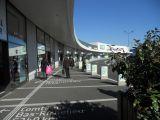Cholet tourisme shopping autre faubourg