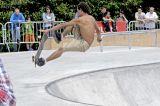 skatepark-cholet-49