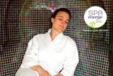 spa-energie-bio-sv-hammam-1652220