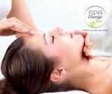 spa-energie-bio-sv-soin-visage-1652222