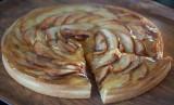 tarte-aux-pommes-maison-copier-1503470