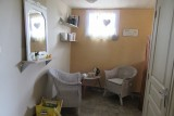 tess-logis-chambres-d-hotes-la-tessoualle-49b-1833270