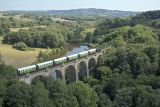 train-a-vapeur-viaduccoutigny-chemin-de-fer-de-vendee-85