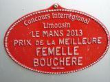 vente directe Cholet EARL de la Couisière Nuaillé