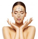 visage-femme-reflexologie-spa-energie-bio-1652223