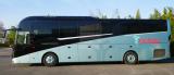 vovlo-9900-1-reduit-1705178-richou-cholet-49