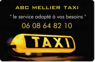 abc-mellier-cholet-49