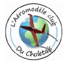 aeromodele-club-du-choletais-49