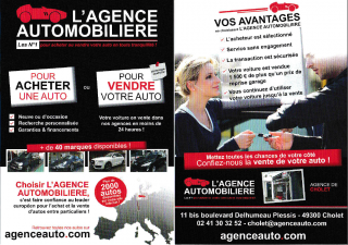 agenceautomobiliere-cholet-49