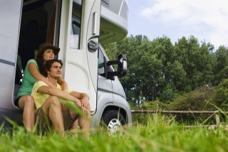 aire-campings-cars-vihiers-49