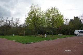 aire-de-camping-car-park-la-séguinière