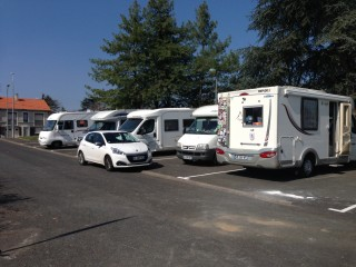 aire-de-camping-cars-cholet