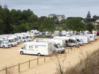 aire-de-camping-cars-maulévrier