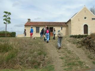 aire-pique-nique-chapelle-saint-martin-passavantsurlayon-49