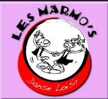 association-de-danse-les-marmos-cholet-49