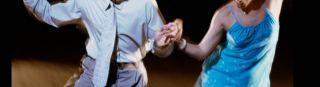 association-de-danse-tic-tac-rock-cholet-49