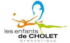 association-gymnastique-les-enfants-de-cholet-49