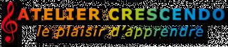 atelier-de-musique-crescendo-cholet-49