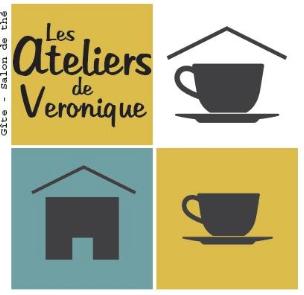 atelier-de-veronique-cholet-49-1775683