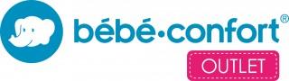 bebeconfort-cholet-49
